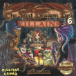 The Red Dragon Inn 6 : Villains